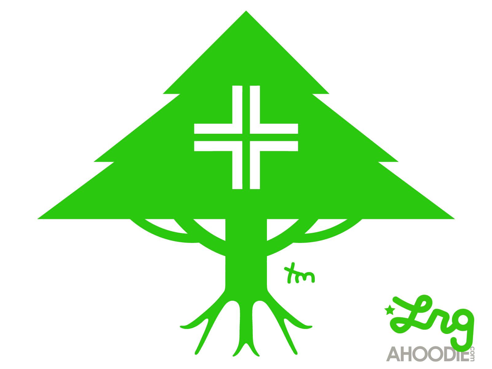 lrg logo