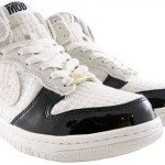 nike married to the mob dunk hi 1 150x150 Nike Dunk Golf Shoe