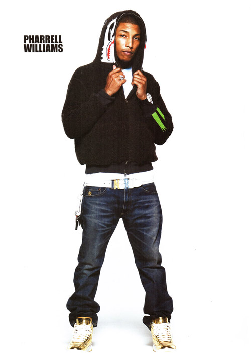 bape-winter08-catalog-081.jpg