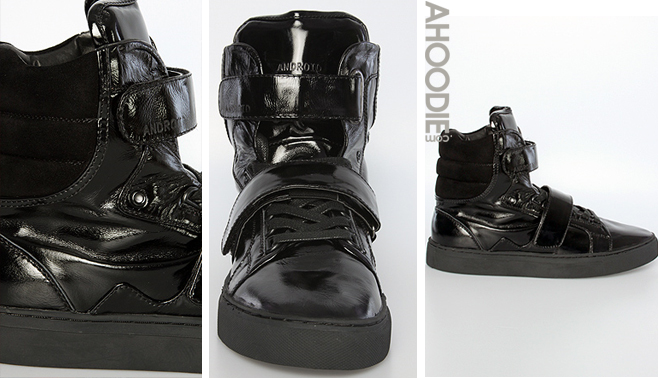 AndroidHomme_thepropulsionhightop.jpg