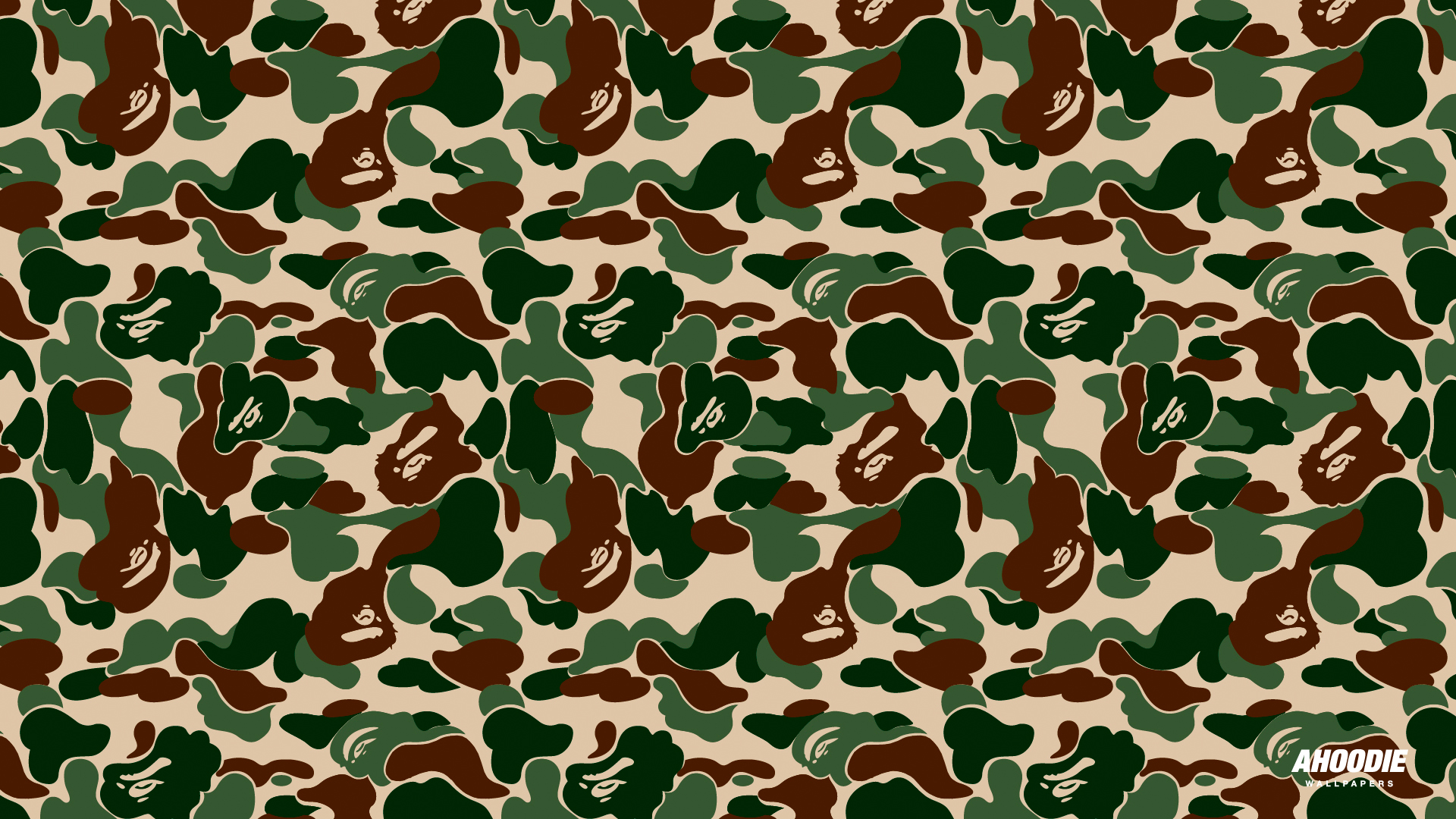 Brand Discussion - A Bathing Ape // BAPE