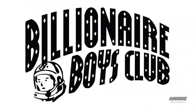 Billionaire Boys Club Logo Wallpaper Bbc Billionaire Boys Club