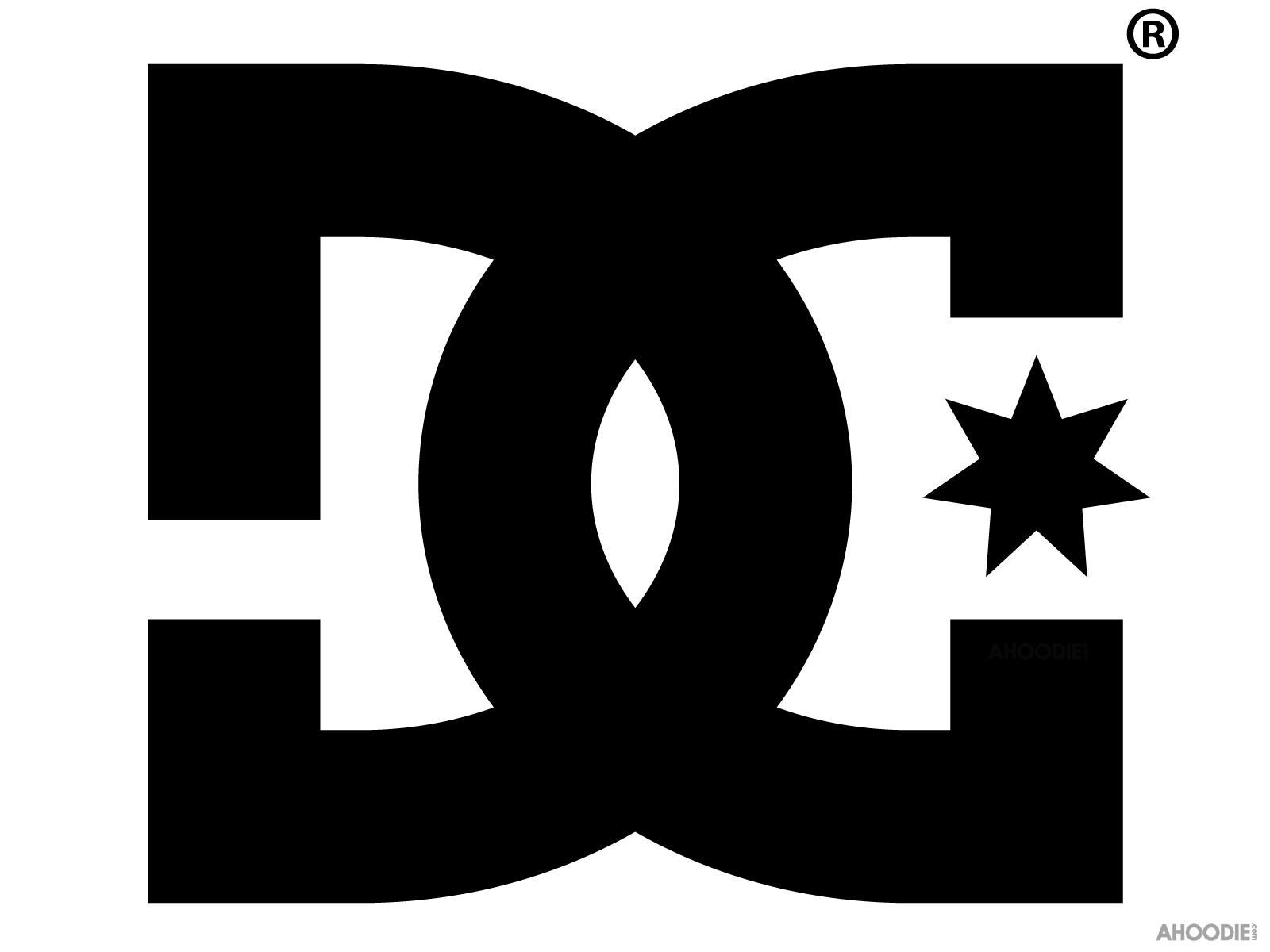 Dc Shoes Wallpaper2 96x96 DC Shoes USA Wallpapers