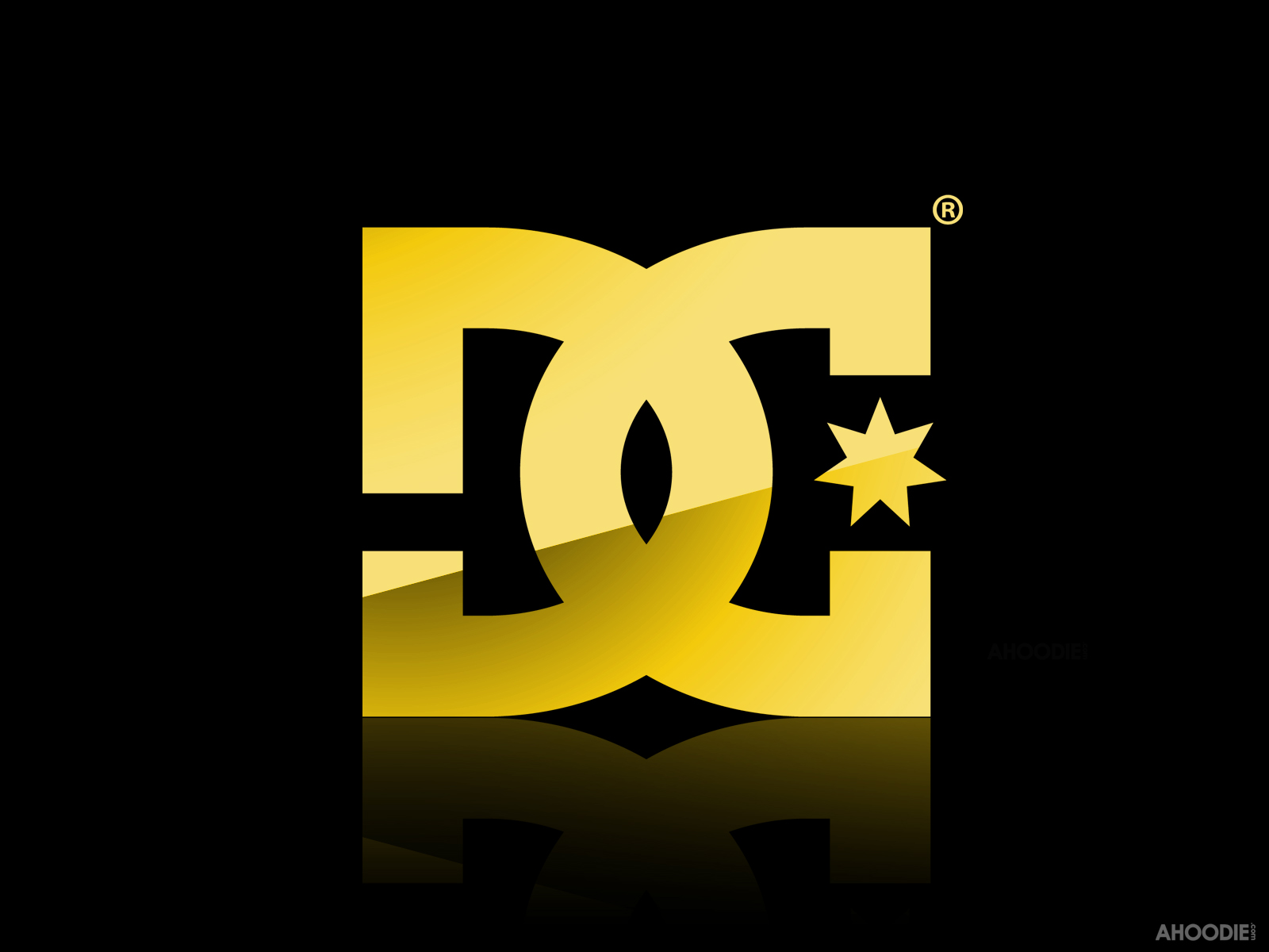 DC Shoes Wallpapers
