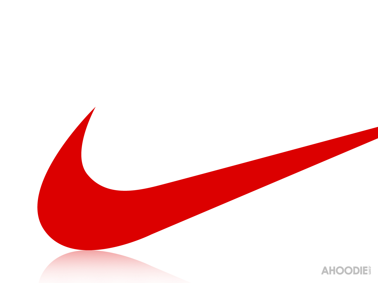 Nike Swoosh Wallpapers: The Sports-o-Nista: April 2012