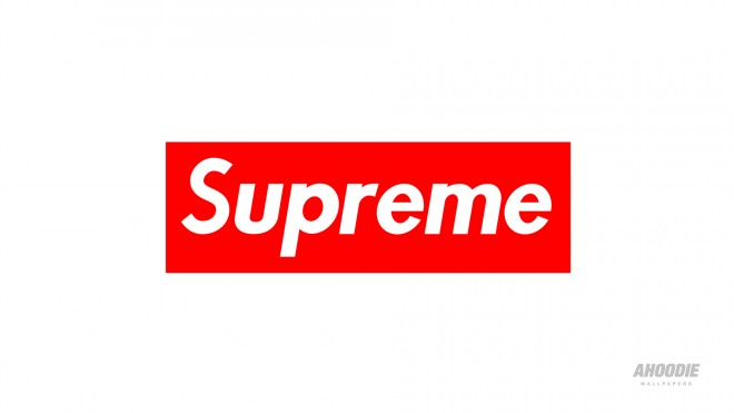 supreme desktop wallpaper2 660x371 Supreme Desktop Wallpapers