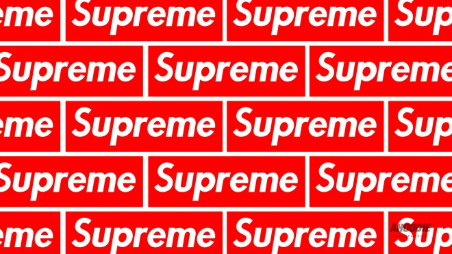 supreme desktop wallpaper3 660x371 Supreme Desktop Wallpapers