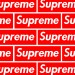 supreme desktop wallpaper3 75x75 Supreme Desktop Wallpapers