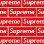 supreme-desktop-wallpaper3 thumbnail