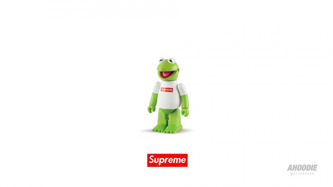 supreme desktop wallpaper4 660x371 Supreme Desktop Wallpapers