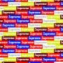 supreme-desktop-wallpaper5 thumbnail