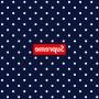 supreme-polka-dots-desktop-wallpaper thumbnail