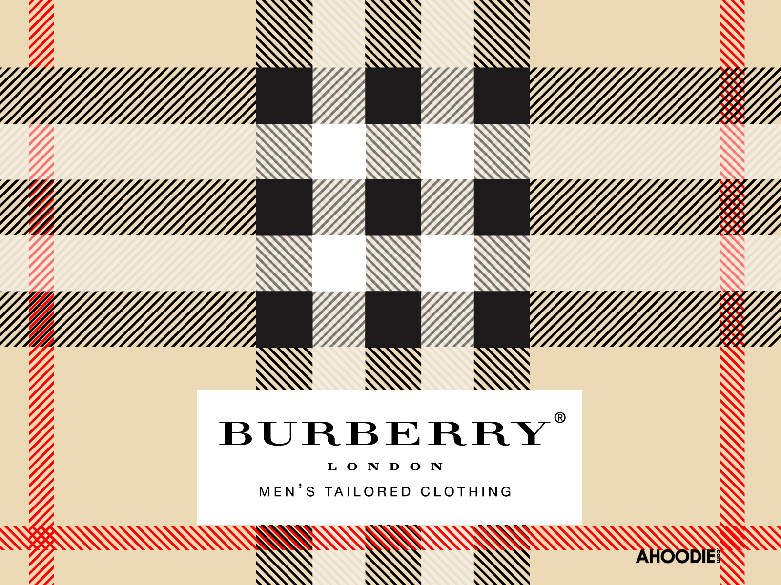 WALLPAPERS: Burberry Desktop Background Wallpaper BurberryWallpaper3
