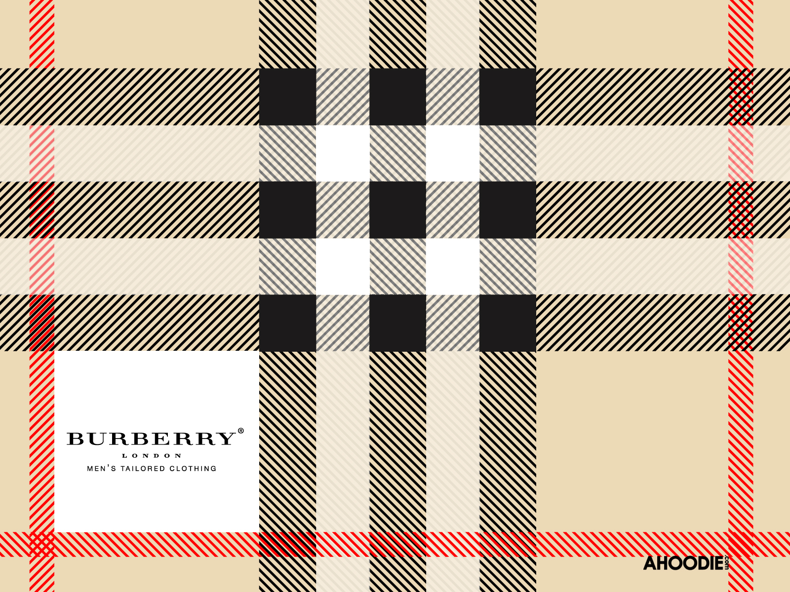 WALLPAPERS: Burberry Desktop Background Wallpaper BurberryWallpaper4