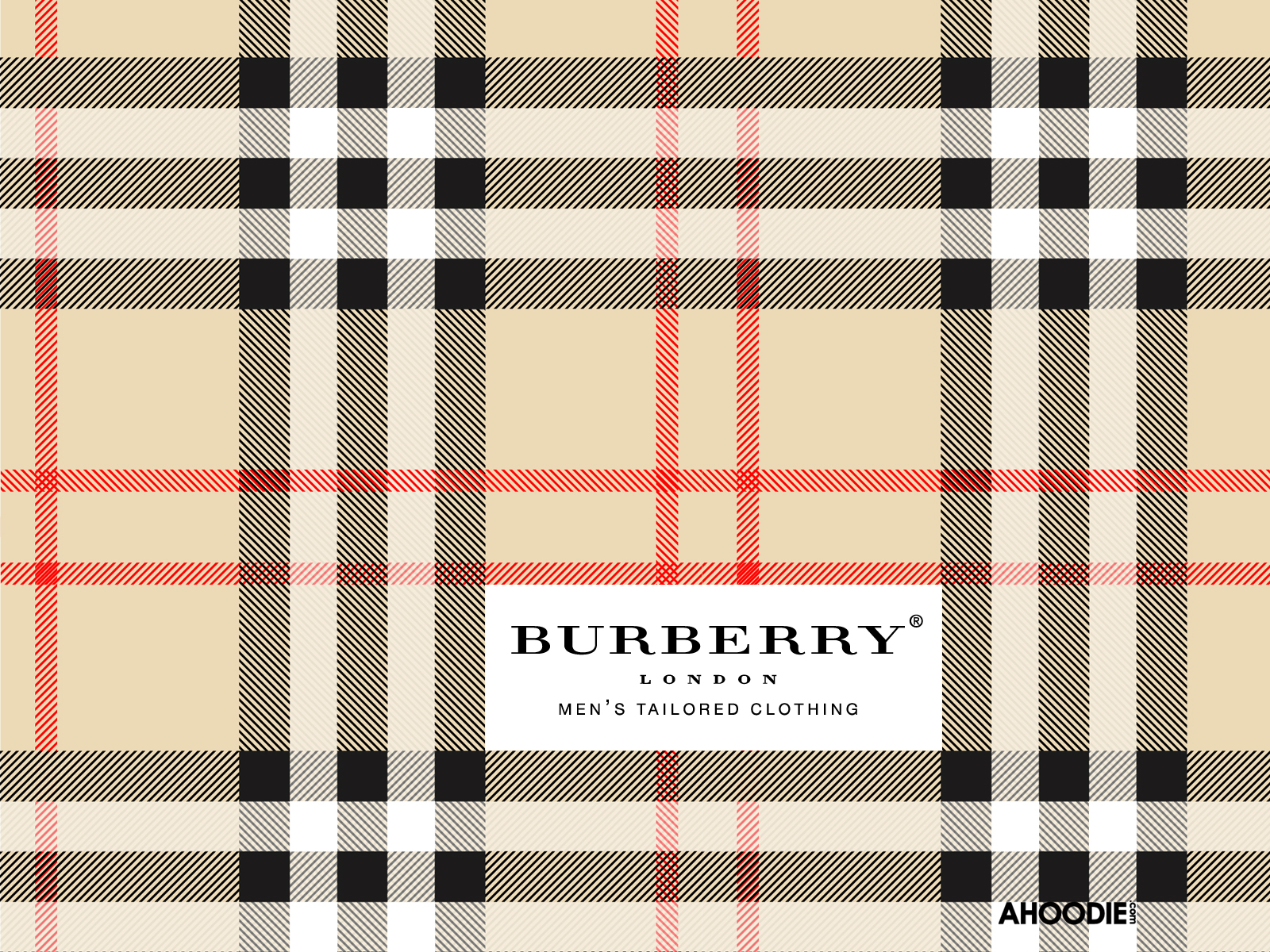 WALLPAPERS: Burberry Desktop Background Wallpaper BurberryWallpaper5