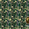 bape village camo wallpaper2 96x96 Bape Village Camo Wallpapers