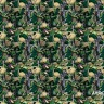 bape village camo wallpaper3 96x96 Bape Village Camo Wallpapers