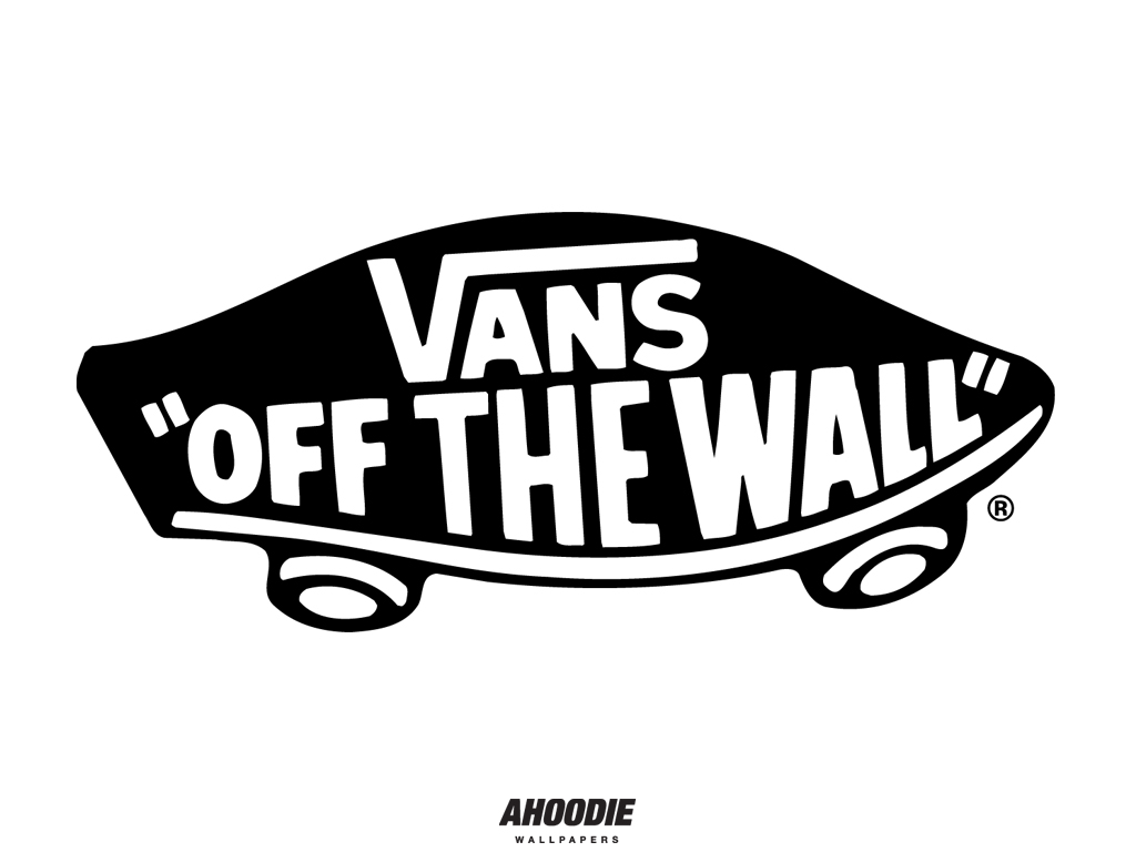 Vans Wallpapers For IPhone IPad And Desktops AHOODIE Image Source From This