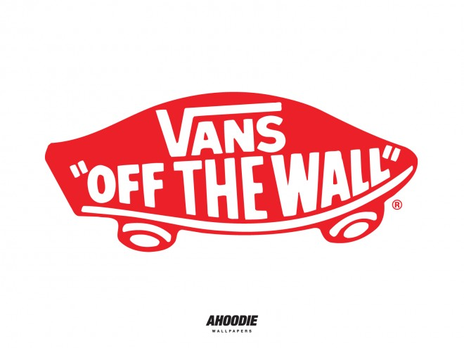 Vans Desktop Wallpapers