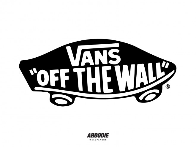 vans off the wall wallpaper background