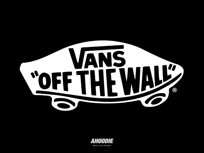 vans wallpaper background