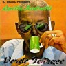 Curreny Verde Terrace front large 96x96 FREE MUSIC: Shadez The Misfit   Misfit Maximus II