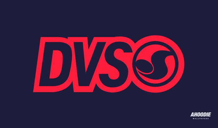 DVS DESKTOP WALLPAPERS