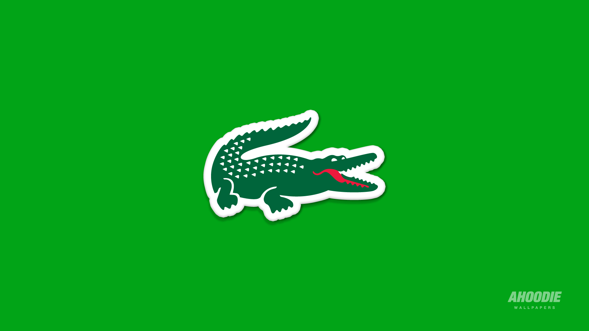 WALLPAPERS: Lacoste Desktop Background Wallpaper | AHOODIE