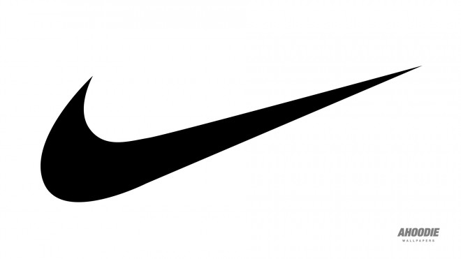 nike desktop wallpaper 660x371 Nike and Nike SB desktop wallpapers