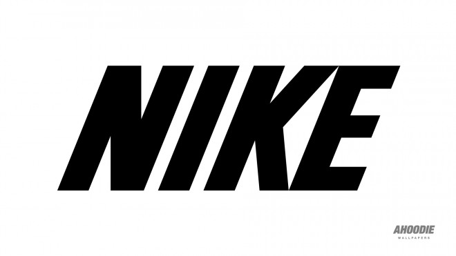 nike desktop wallpaper7 660x371 Nike and Nike SB desktop wallpapers