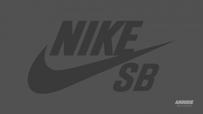 nike sb desktop wallpaper 660x371 Nike and Nike SB desktop wallpapers