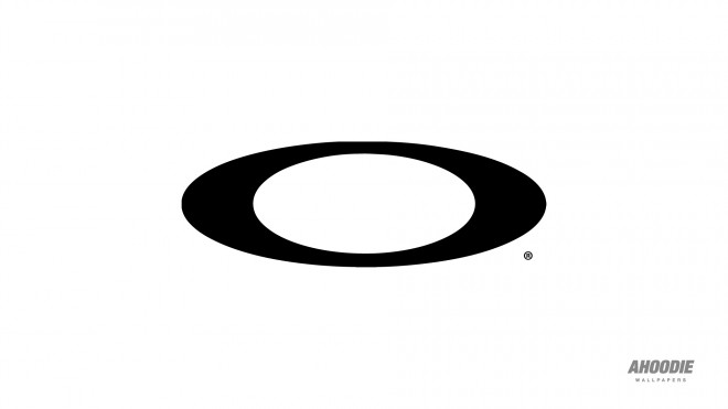 Oakley Logo Blackberry Wallpaper | Louisiana Bucket Brigade