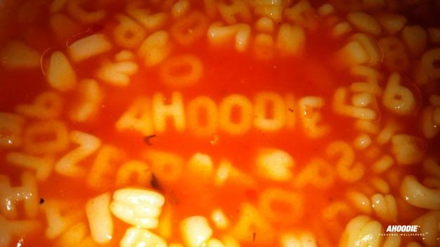 ahoodie alphabits