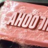 ahoodie soap featured 96x96 WALLPAPERS: NEW THE HUNDREDS BACKGROUNDS