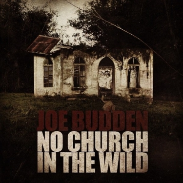 joe budden no church in the wild 600x600 Music: Joe Budden   No Church In The Wild