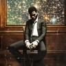 cudi 96x96 DOWNLOADS: heRobust   Facebook Lift, Crystalinstrumental