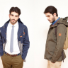 penfield spring summer 2012 lookbook 2 96x96 HIXSEPT VS. The High Street