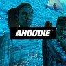 air france ahoodie 96x96 Trinidad James ft. T.I., Young Jeezy & 2 Chainz  All Gold Everything Remix