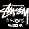 stussy 96x96 FREE MUSIC: Shadez The Misfit   Misfit Maximus II