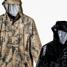 supreme the north face 2012 spring summer capsule collection 1 620x413 96x96 HIXSEPT VS. The High Street