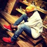theophilus super red 2 96x96 Ronnie Fieg x Asics GT II: High Risk