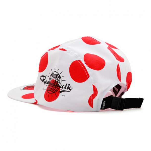 mad hectic tour de france jet caps 1 e1336070456315 Mad Hectic Tour De France 5 Panels