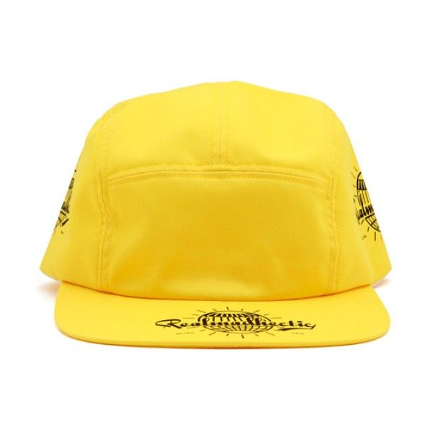 mad hectic tour de france jet caps 2 e1336070477769 Mad Hectic Tour De France 5 Panels
