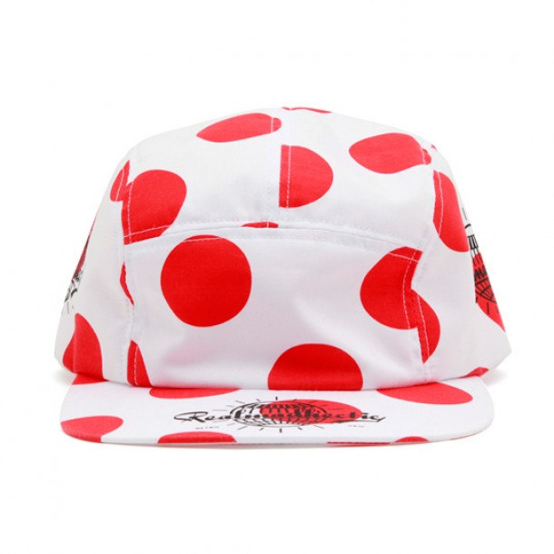 mad hectic tour de france jet caps 4 e1336070511548 Mad Hectic Tour De France 5 Panels