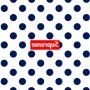 supreme-polka-dots-desktop-wallpaper-big-pokla-white thumbnail