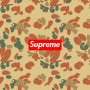 supreme camo 2012 wallpaper background 90x90 NEW SUPREME CAMO WALLPAPER