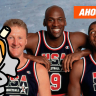 AHOODIE ROUNDUP 19 GOLD MEDAL DREAM TEAM done 96x96 SOUNDCLOUD ROUNDUP: 31