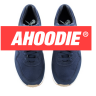 apc x nike featured ahoodie 96x96 The Hundreds x Hook Ups Collection