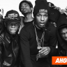 asap mob downloads boxed 96x96 SOUNDCLOUD ROUNDUP: 31