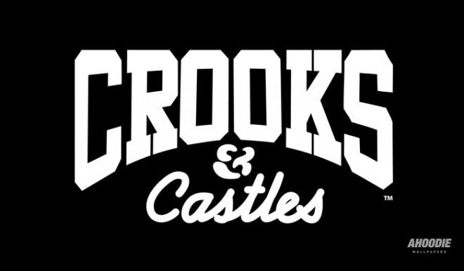 crooks-and-castles-desktop-wallpaper2